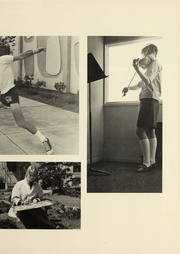 Page 8, 1967 Edition, Olympic College - Olympian Yearbook (Bremerton, WA) online yearbook collection