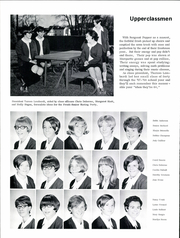 Page 14, 1968 Edition, St Joseph Academy - Jomara Yearbook (Yakima, WA) online yearbook collection