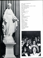 Page 8, 1968 Edition, St Joseph Academy - Jomara Yearbook (Yakima, WA) online yearbook collection
