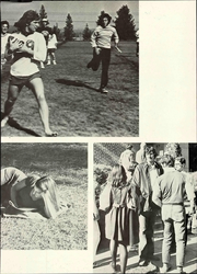 Page 13, 1971 Edition, Whitworth University - Natsihi Yearbook (Spokane, WA) online yearbook collection