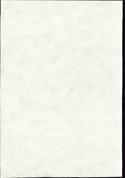 Page 2, 1971 Edition, Whitworth University - Natsihi Yearbook (Spokane, WA) online yearbook collection