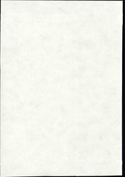 Page 5, 1971 Edition, Whitworth University - Natsihi Yearbook (Spokane, WA) online yearbook collection