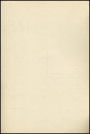 Page 2, 1941 Edition, Rockford High School - Indian Rocket Yearbook (Rockford, WA) online yearbook collection