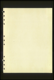 Page 3, 1941 Edition, Rockford High School - Indian Rocket Yearbook (Rockford, WA) online yearbook collection