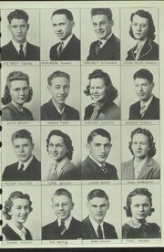 Page 15, 1942 Edition, Rockford High School - Indian Rocket Yearbook (Rockford, WA) online yearbook collection