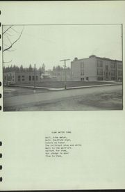 Page 9, 1942 Edition, Rockford High School - Indian Rocket Yearbook (Rockford, WA) online yearbook collection