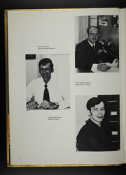 Page 14, 1977 Edition, University of Washington Naval ROTC - Binnacle Yearbook (Seattle, WA) online yearbook collection