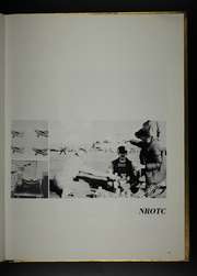 Page 17, 1977 Edition, University of Washington Naval ROTC - Binnacle Yearbook (Seattle, WA) online yearbook collection