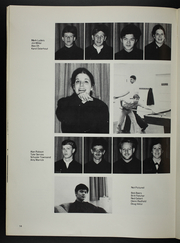 Page 16, 1979 Edition, University of Washington Naval ROTC - Binnacle Yearbook (Seattle, WA) online yearbook collection
