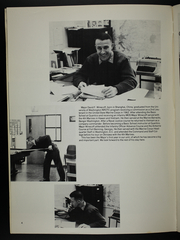 Page 6, 1979 Edition, University of Washington Naval ROTC - Binnacle Yearbook (Seattle, WA) online yearbook collection