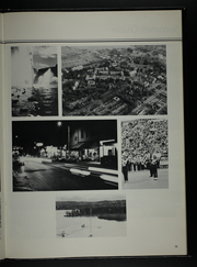 Page 15, 1982 Edition, University of Washington Naval ROTC - Binnacle Yearbook (Seattle, WA) online yearbook collection