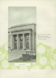 Page 14, 1929 Edition, Central High School - Doubloon Yearbook (Columbus, OH) online yearbook collection