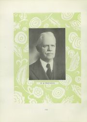 Page 16, 1929 Edition, Central High School - Doubloon Yearbook (Columbus, OH) online yearbook collection