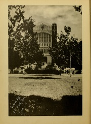 Page 16, 1931 Edition, Central High School - Doubloon Yearbook (Columbus, OH) online yearbook collection