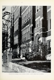 Page 17, 1934 Edition, Central High School - Doubloon Yearbook (Columbus, OH) online yearbook collection