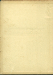 Page 2, 1935 Edition, Mount Vernon High School - Forum Yearbook (Mount Vernon, OH) online yearbook collection