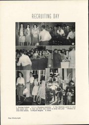 Page 104, 1943 Edition, Mount Vernon High School - Forum Yearbook (Mount Vernon, OH) online yearbook collection