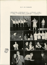 Page 55, 1943 Edition, Mount Vernon High School - Forum Yearbook (Mount Vernon, OH) online yearbook collection