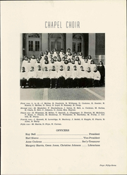 Page 59, 1943 Edition, Mount Vernon High School - Forum Yearbook (Mount Vernon, OH) online yearbook collection