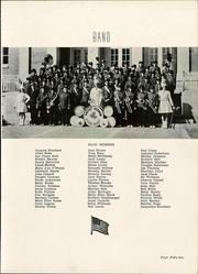 Page 61, 1943 Edition, Mount Vernon High School - Forum Yearbook (Mount Vernon, OH) online yearbook collection