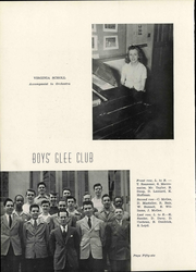 Page 62, 1943 Edition, Mount Vernon High School - Forum Yearbook (Mount Vernon, OH) online yearbook collection