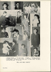 Page 66, 1943 Edition, Mount Vernon High School - Forum Yearbook (Mount Vernon, OH) online yearbook collection