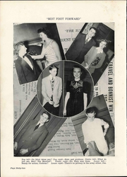 Page 68, 1943 Edition, Mount Vernon High School - Forum Yearbook (Mount Vernon, OH) online yearbook collection
