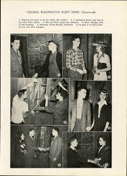 Page 71, 1943 Edition, Mount Vernon High School - Forum Yearbook (Mount Vernon, OH) online yearbook collection