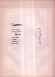 Page 13, 1938 Edition, Woodrow Wilson High School - Yearbook (Washington, DC) online yearbook collection
