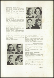 Page 127, 1941 Edition, Woodrow Wilson High School - Yearbook (Washington, DC) online yearbook collection
