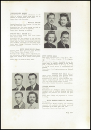Page 141, 1941 Edition, Woodrow Wilson High School - Yearbook (Washington, DC) online yearbook collection