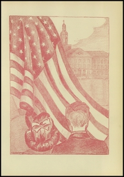 Page 15, 1941 Edition, Woodrow Wilson High School - Yearbook (Washington, DC) online yearbook collection