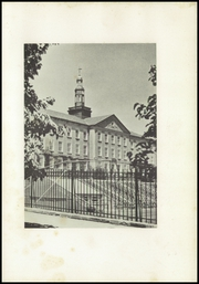 Page 23, 1941 Edition, Woodrow Wilson High School - Yearbook (Washington, DC) online yearbook collection