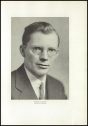 Page 29, 1941 Edition, Woodrow Wilson High School - Yearbook (Washington, DC) online yearbook collection