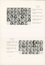 Page 108, 1942 Edition, Woodrow Wilson High School - Yearbook (Washington, DC) online yearbook collection