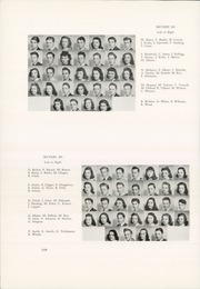 Page 112, 1942 Edition, Woodrow Wilson High School - Yearbook (Washington, DC) online yearbook collection