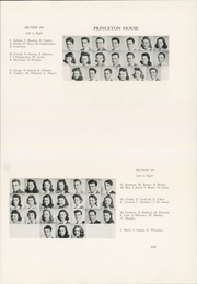 Page 113, 1942 Edition, Woodrow Wilson High School - Yearbook (Washington, DC) online yearbook collection
