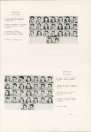 Page 115, 1942 Edition, Woodrow Wilson High School - Yearbook (Washington, DC) online yearbook collection