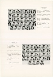 Page 116, 1942 Edition, Woodrow Wilson High School - Yearbook (Washington, DC) online yearbook collection