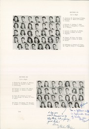 Page 118, 1942 Edition, Woodrow Wilson High School - Yearbook (Washington, DC) online yearbook collection