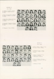 Page 119, 1942 Edition, Woodrow Wilson High School - Yearbook (Washington, DC) online yearbook collection
