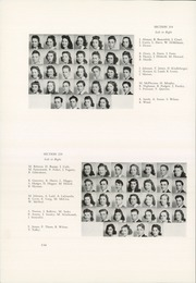 Page 120, 1942 Edition, Woodrow Wilson High School - Yearbook (Washington, DC) online yearbook collection