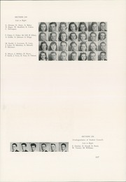 Page 121, 1942 Edition, Woodrow Wilson High School - Yearbook (Washington, DC) online yearbook collection