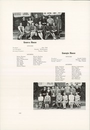 Page 146, 1942 Edition, Woodrow Wilson High School - Yearbook (Washington, DC) online yearbook collection
