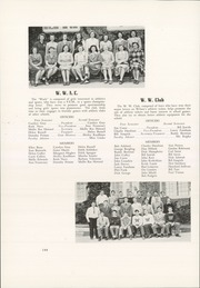 Page 148, 1942 Edition, Woodrow Wilson High School - Yearbook (Washington, DC) online yearbook collection