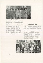 Page 150, 1942 Edition, Woodrow Wilson High School - Yearbook (Washington, DC) online yearbook collection
