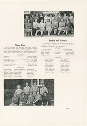 Page 153, 1942 Edition, Woodrow Wilson High School - Yearbook (Washington, DC) online yearbook collection
