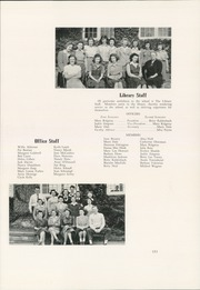 Page 157, 1942 Edition, Woodrow Wilson High School - Yearbook (Washington, DC) online yearbook collection