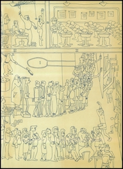 Page 3, 1952 Edition, Eastern High School - Punch and Judy Yearbook (Washington, DC) online yearbook collection