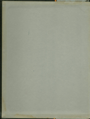 Page 2, 1955 Edition, Coolidge High School - Corral Yearbook (Washington, DC) online yearbook collection